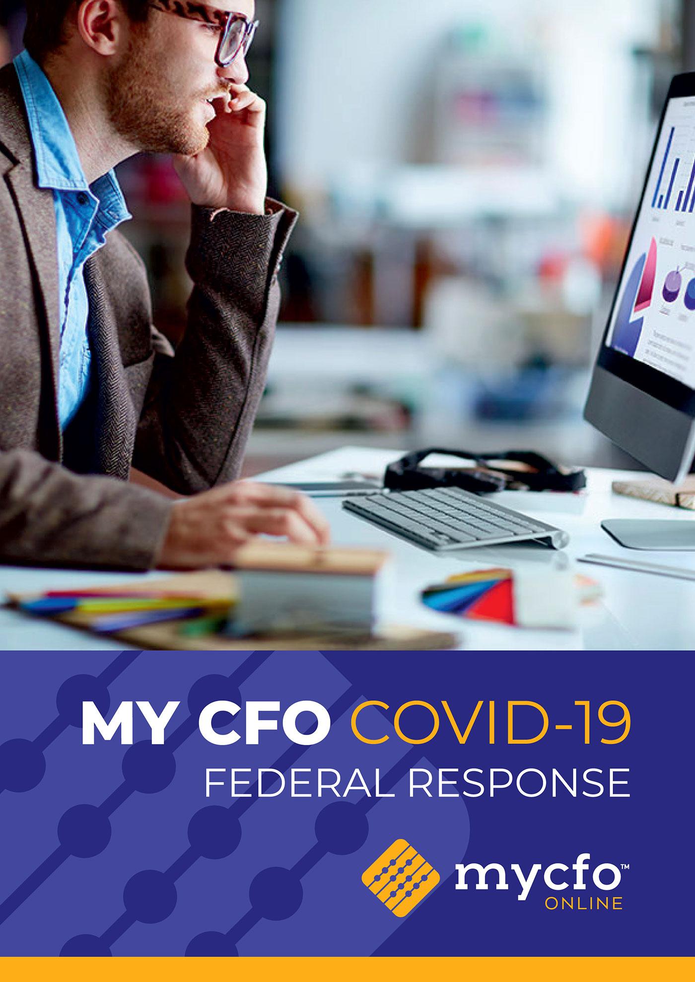 MY_CFO_Covid19